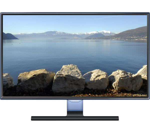 Cheap LCD Televisions from Cheap LCD TVs
